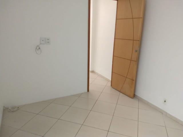 Casa de Vila - TIJUCA - R$ 3.300,00 - Foto 8