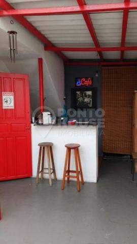 Casa 06 dormitórios, e 09 vagas de garagem à venda no Bairro Vila Mariana - Foto 17