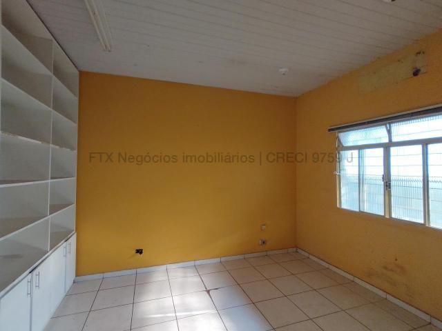 Prédio para aluguel, 13 quartos, Centro - Campo Grande/MS - Foto 8