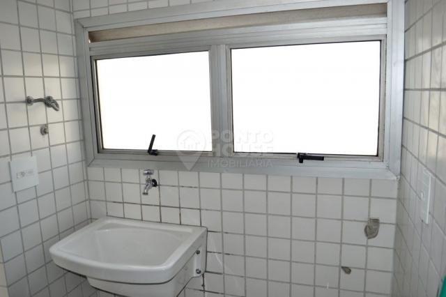 Cobertura 04 dormitórios à venda no Bairro Vila Mariana - Foto 13