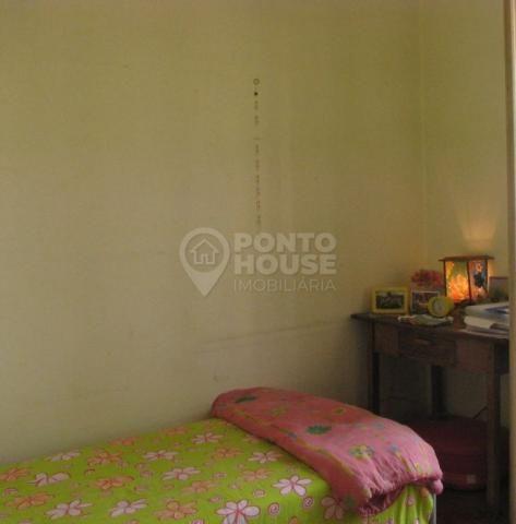 Casa 06 dormitórios, e 09 vagas de garagem à venda no Bairro Vila Mariana - Foto 18