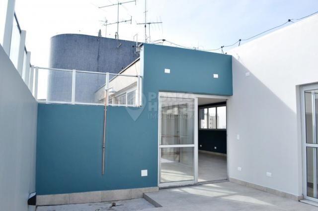 Cobertura 04 dormitórios à venda no Bairro Vila Mariana