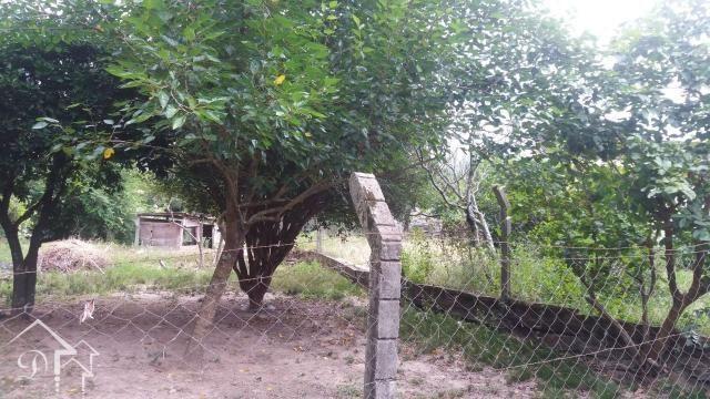 Casa à venda com 3 dormitórios em Pinheiro machado, Santa maria cod:10055 - Foto 12