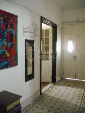 Casa 06 dormitórios, e 09 vagas de garagem à venda no Bairro Vila Mariana - Foto 6