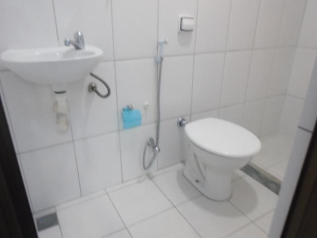 Casa de Vila - TIJUCA - R$ 3.300,00 - Foto 16