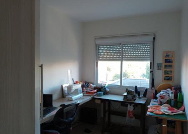 Apartamento à venda com 3 dormitórios em Vila ipiranga, Porto alegre cod:JA930 - Foto 8