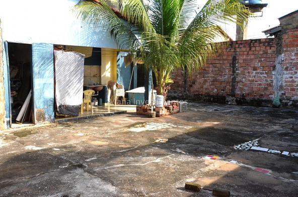 Casa no Bairro Cohab - Foto 10