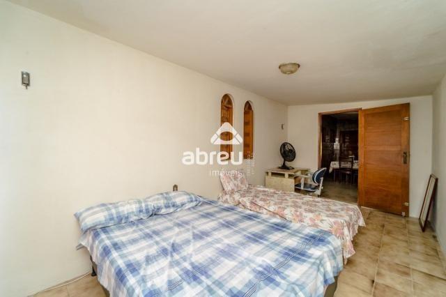 Casa à venda com 3 dormitórios em Ponta negra, Natal cod:821751 - Foto 20