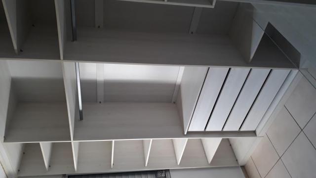 Cobertura Residencial à venda, Parque Residencial Presidente Médici, Itu - . - Foto 6