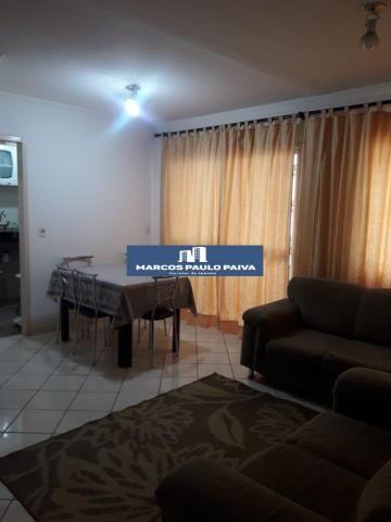 Apartamento Guarulhos no Arcanjos 70 m² 2 Dorms 1 Suite 2 Vgs Vila Rosália - Foto 5