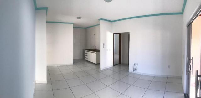 Casa com 4 dormitórios para alugar (temporada) por R$ 1.000/dia - Centro - Porto Seguro/BA - Foto 5