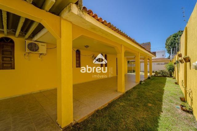 Casa à venda com 3 dormitórios em Ponta negra, Natal cod:821751 - Foto 6