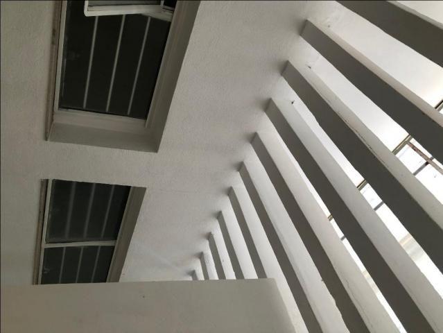 Casa com 4 dormitórios para alugar, 144 m² por R$ 3.400,00/mês - Brasil - Itu/SP - Foto 10