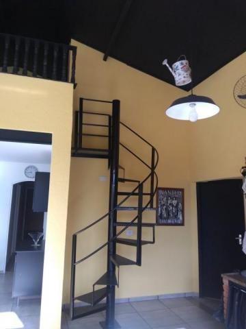 Chácara Residencial à venda, Terras de Santa Rosa II, Salto - . - Foto 19