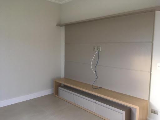 Casa com 4 dormitórios à venda, 360 m² por R$ 1.460.000,00 - Condomínio Parque Ytu Xapada  - Foto 10
