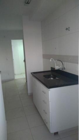 Apartamento Residencial para locação, Jardim Faculdade, Itu - . - Foto 6