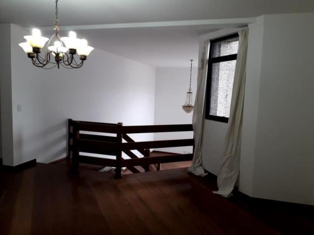 Apartamento com 4 dormitórios à venda, 405 m² por R$ 1.200.000 - Brasil - Itu/SP - Foto 5