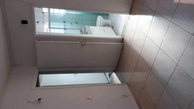 Cobertura Residencial à venda, Parque Residencial Presidente Médici, Itu - . - Foto 5