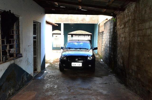 Casa no Bairro Cohab - Foto 5
