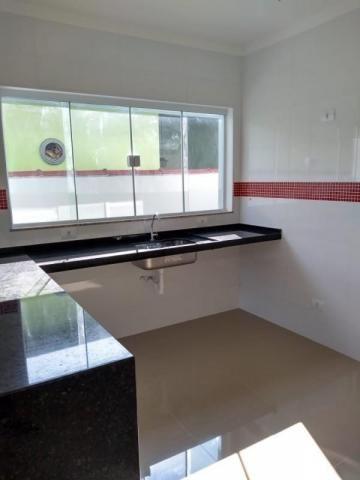 Casa Residencial à venda, São Luiz, Itu - . - Foto 14