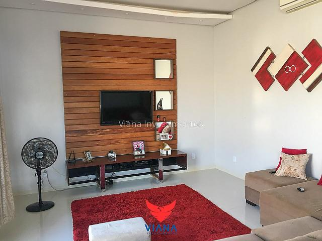 Casa no Bairro Orleans 2 - Foto 9