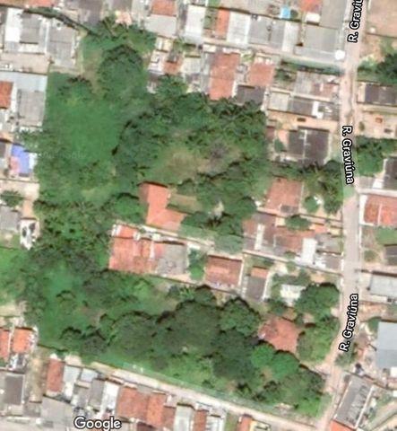 Terreno com 5.300,00 m2 em Rio Doce , excelente localização. Somente a vista R$ 910 mil - Foto 2