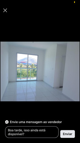 Apartamento repassE - Foto 3
