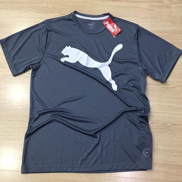 Camisas dry fit NOVIDADE - Foto 6