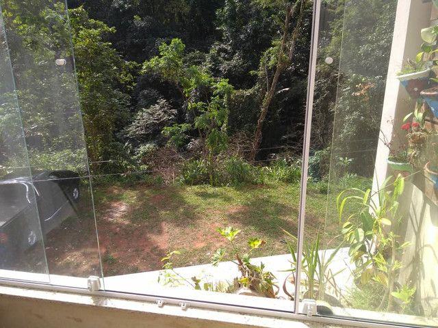 Imobiliária Nova Aliança!!! Oportunidade Linda Casa no Morada do Bosque em Muriqui  - Foto 15