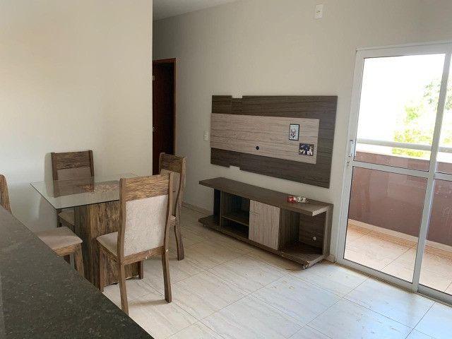 Alugo Apartamento Semi - Mobiliado - Ultima unidade - Foto 11