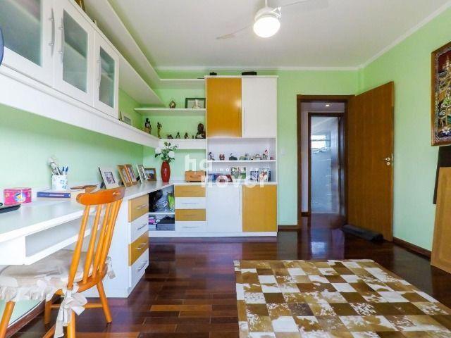Apartamento 3 Dormitórios, Elevador e 2 Vagas no Bairro Medianeira - Foto 17