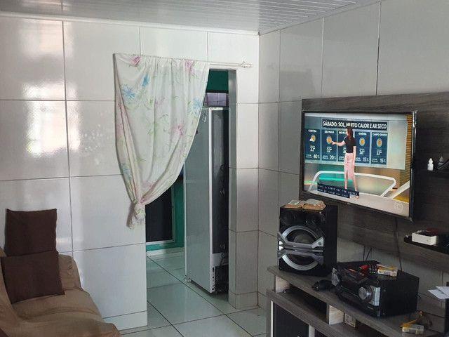Excelente casa em Afogados - Foto 2
