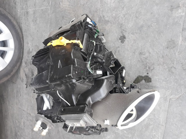 Caixa vaporadora do Peugeot 208 - Foto 3