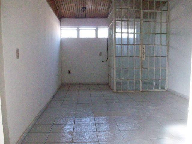 Casa na QNA 09 - Pavimento Superior - em Taguatinga Centro - Foto 4