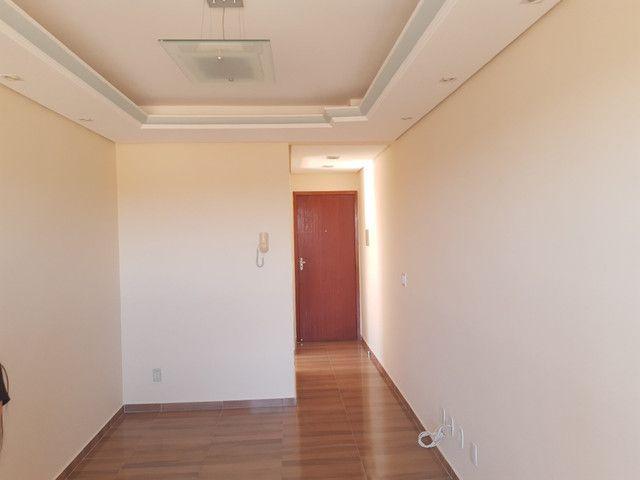 Apartamento 3 quartos com armários - Foto 4
