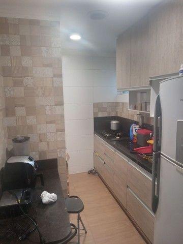 Repasse Apartamento - Foto 6