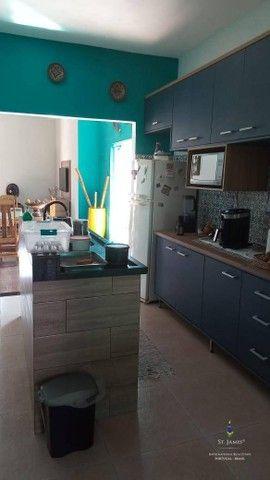 Casa Aconchegante em Condomínio Fechado - Interior de São Paulo - Foto 6