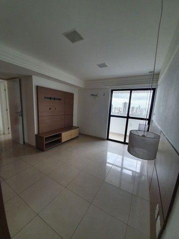 Apartamento Projetado no Bessa - Foto 7