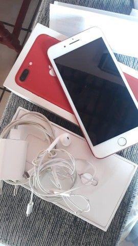 IPhone 7plus 128gb $2.350 - Foto 4