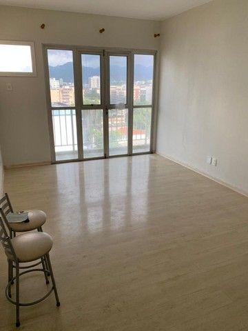 Apartamento 2 quartos e dependências na Freguesia - Jacarepaguá - Foto 9
