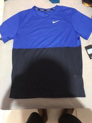 Camina Nike Original