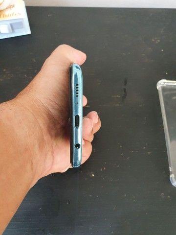Samsung A51 novo na caixa - Foto 5