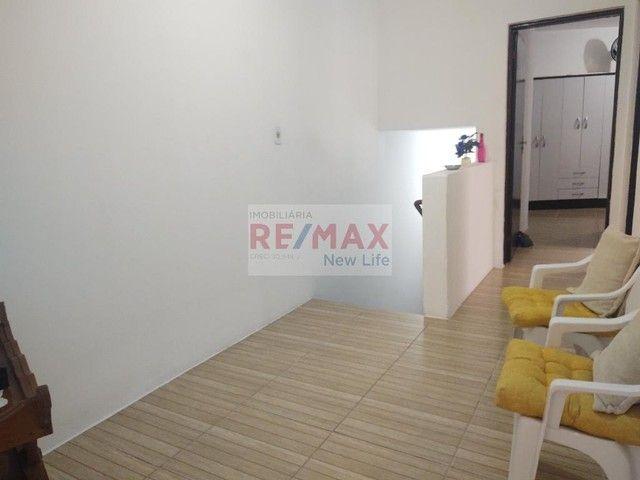 Casa 226m² no Centro de Guararema - Foto 14