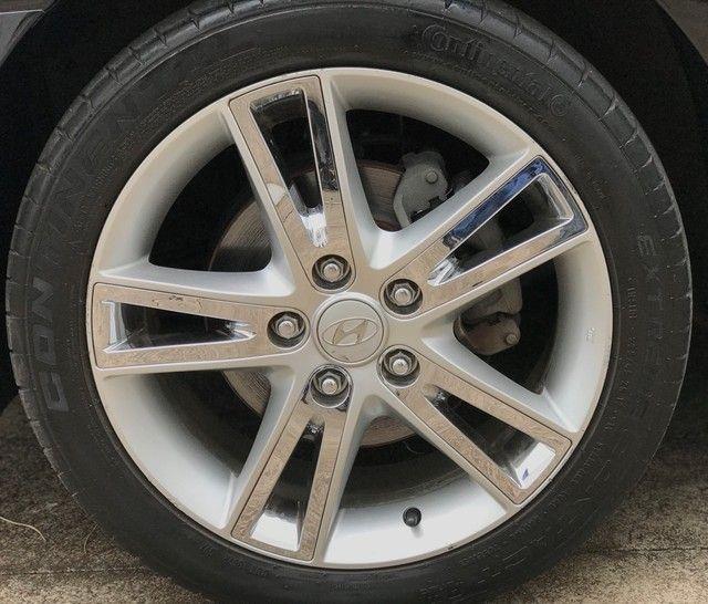 Hyundai I30 2.0 - Automático - 2012  - Foto 5