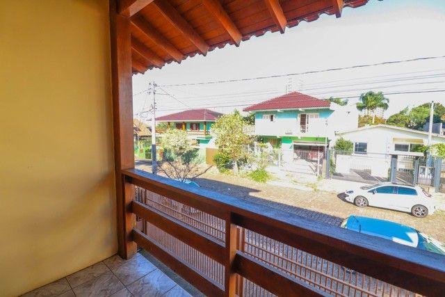 Casa à venda com 4 dormitórios em Fatima, Passo fundo cod:560 - Foto 3