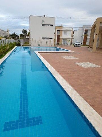 Casa duplex Vilas de Abrantes  - Foto 15