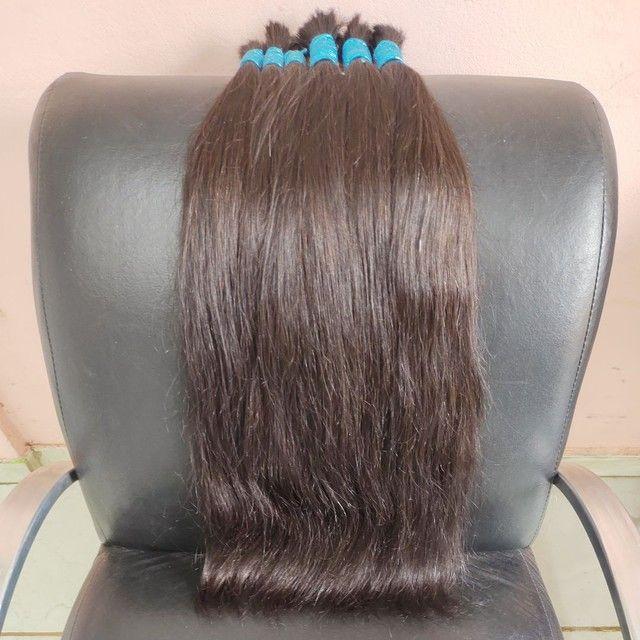 Mega Hair 65cm - Foto 2