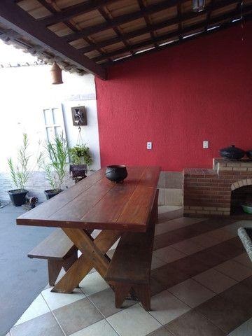 Casa de Praia Bicanga-Serra/ES (TEMP) - Foto 14