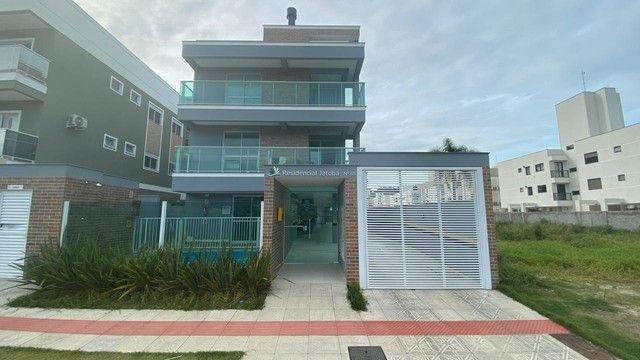Apartamento à venda com 3 dormitórios em Praia de palmas, Governador celso ramos cod:1951