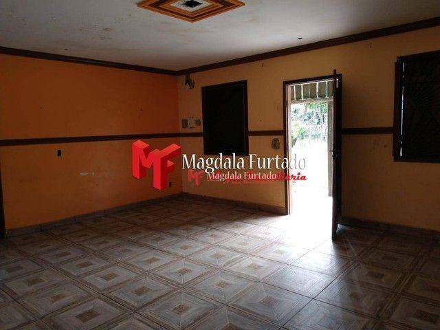 Casa à venda por R$ 100.000,00 - Centro Hípico - Cabo Frio/RJ - Foto 14
